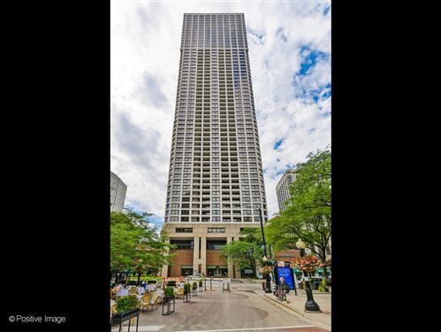Photo of 1030 N State Street #28D, Chicago, IL 60610 (MLS # 11057242)