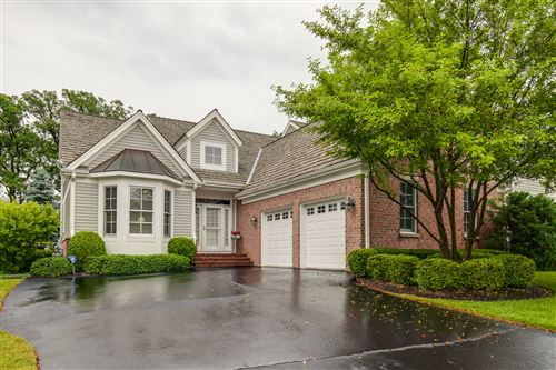 Photo of 145 S Bradford Court, Lake Forest, IL 60045 (MLS # 10765243)