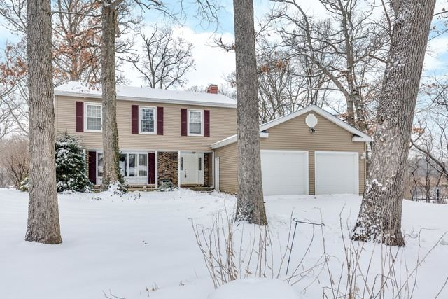 5901 Willow Court, Crystal Lake, IL 60014 - #: 10618243