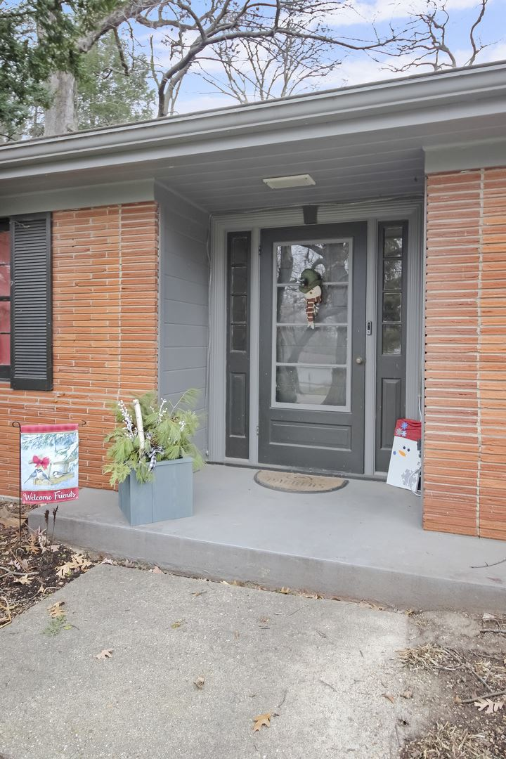 4802 White Oak Avenue, Rockford, IL 61114 - #: 10753243