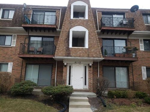 4112 Cove Lane UNIT 2B, Glenview, IL 60025 - #: 10664244