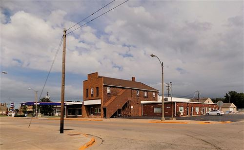Photo of 620 E Main Street, Streator, IL 61364 (MLS # 10804245)