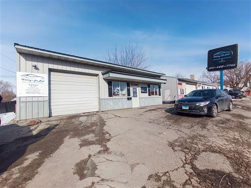 Photo of 606 W NORRIS Drive, Ottawa, IL 61350 (MLS # 11005245)