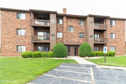 Photo of 15805 Peggy Lane #12, Oak Forest, IL 60452 (MLS # 10807246)