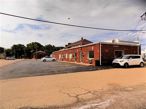 Photo of 102 S Everett Street, Streator, IL 61364 (MLS # 10804247)