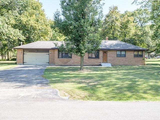 6010 Abraham Drive, Rockford, IL 61109 - #: 11237247
