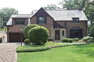 Photo of 261 Lakeside Place, HIGHLAND PARK, IL 60035 (MLS # 10524248)