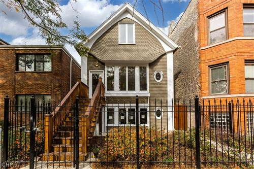 Photo of 1508 W Diversey Parkway, Chicago, IL 60614 (MLS # 10920248)