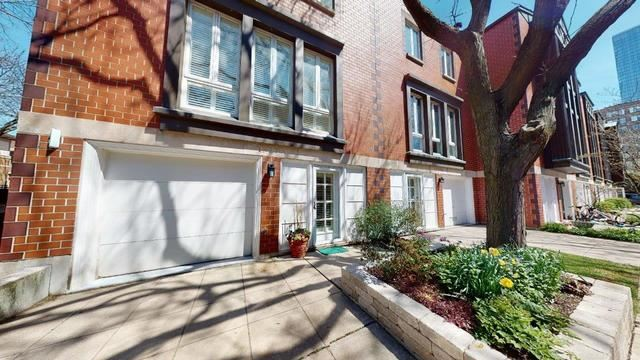 1327 S Plymouth Court #A, Chicago, IL 60605 - #: 10706249