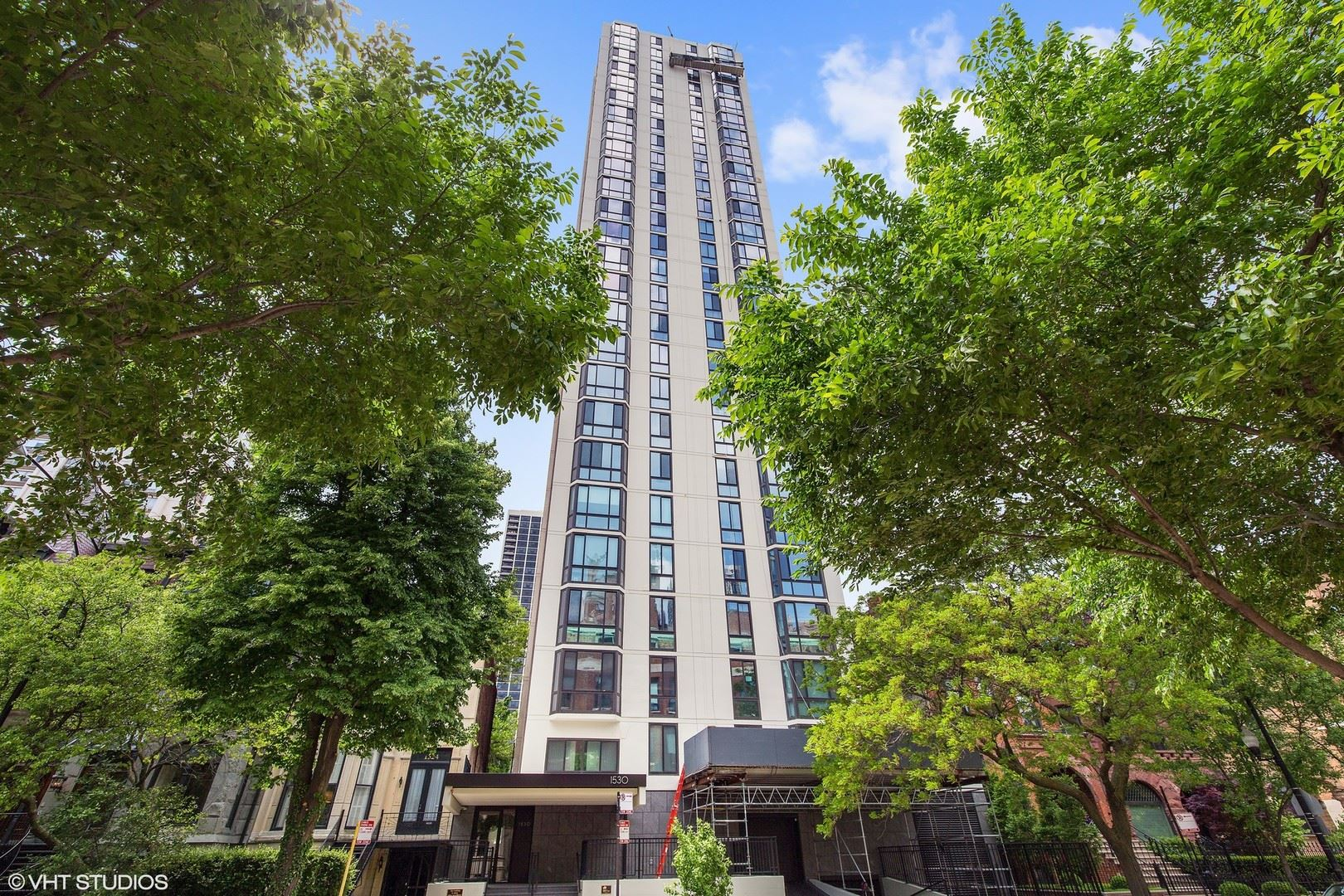 1530 N Dearborn Parkway #18S, Chicago, IL 60610 - MLS#: 11127249