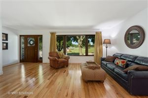 Tiny photo for 445 South Highland Avenue, Arlington Heights, IL 60005 (MLS # 10531250)