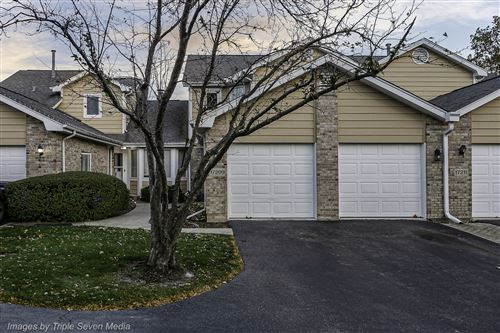 Photo of 17209 Lakebrook Drive, Orland Park, IL 60467 (MLS # 10885250)