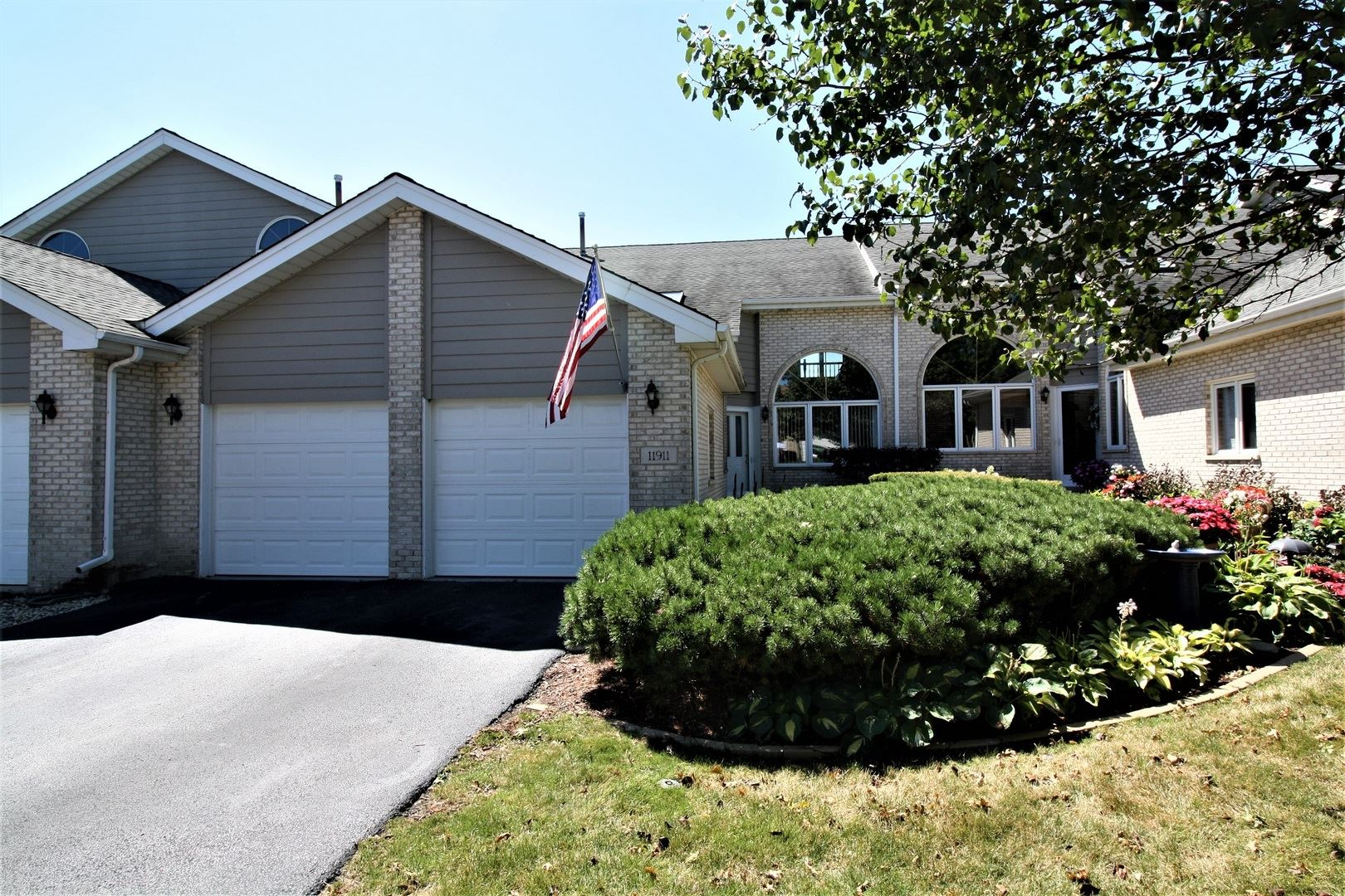 11911 Cormoy Lane, Orland Park, IL 60467 - #: 10816250