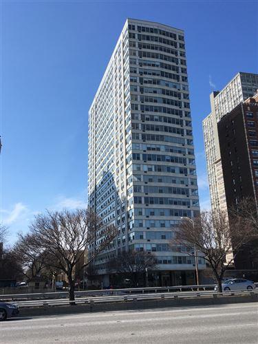 Photo of 3900 North Lake Shore Drive #16E, Chicago, IL 60613 (MLS # 10638251)
