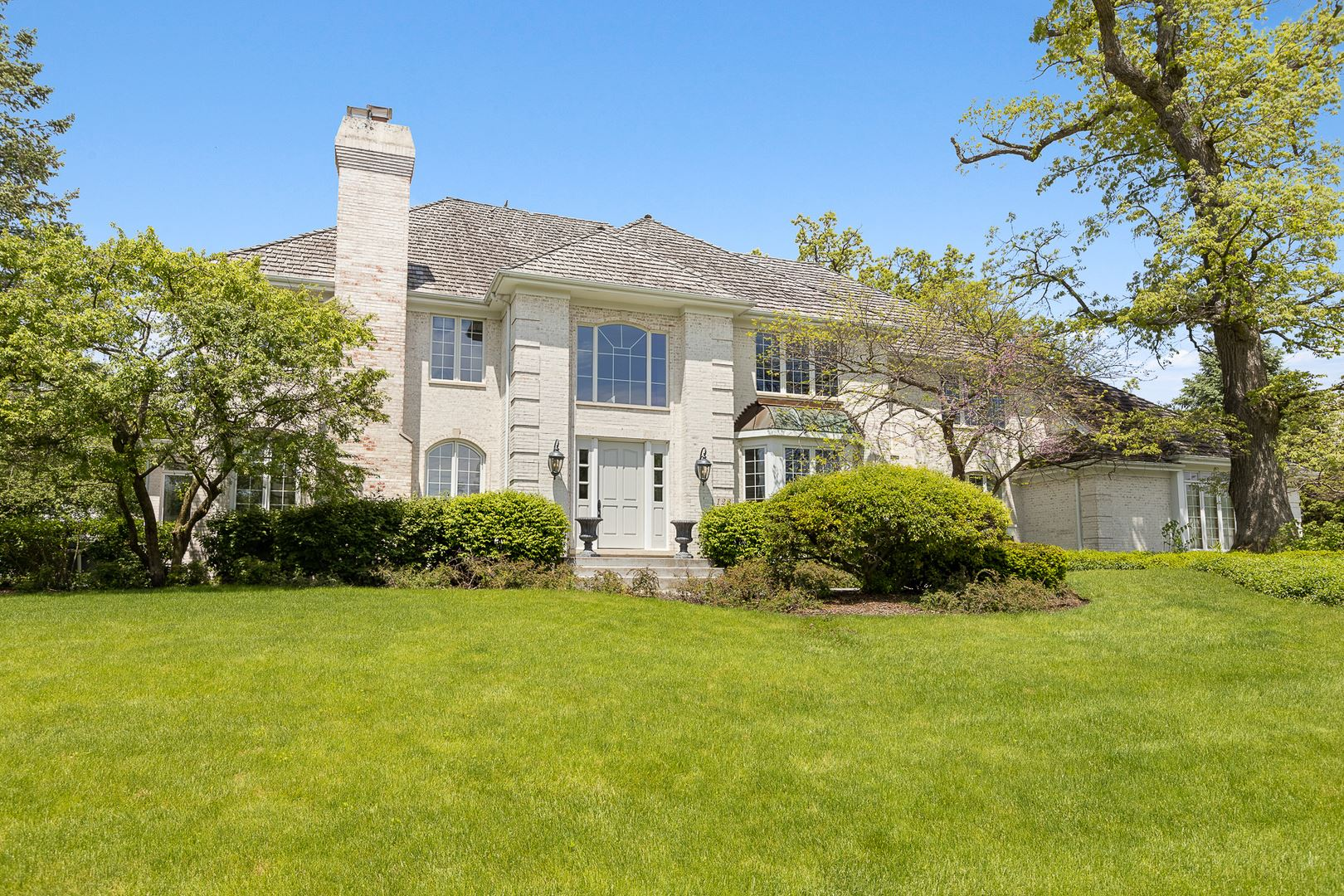 122 Muirfield Circle, Wheaton, IL 60189 - #: 10728251