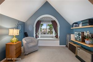 Tiny photo for 3512 West Beach Avenue, CHICAGO, IL 60651 (MLS # 10469252)