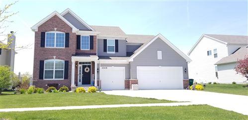 Photo of 1005 TRILLIUM Lane, Shorewood, IL 60404 (MLS # 10715252)