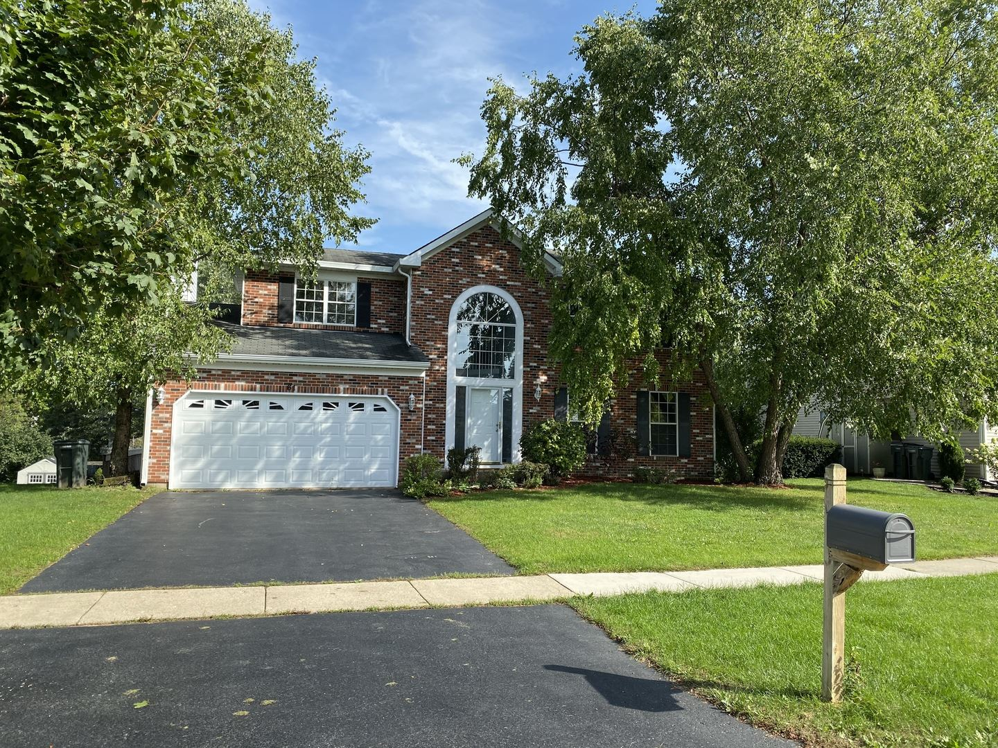 61 Georgetown Drive, Cary, IL 60013 - #: 10688252