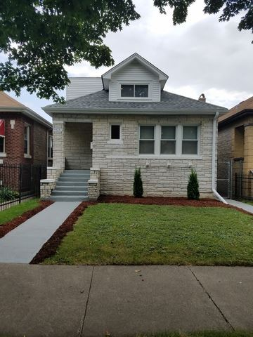 7749 S Seeley Avenue, Chicago, IL 60620 - #: 10488254