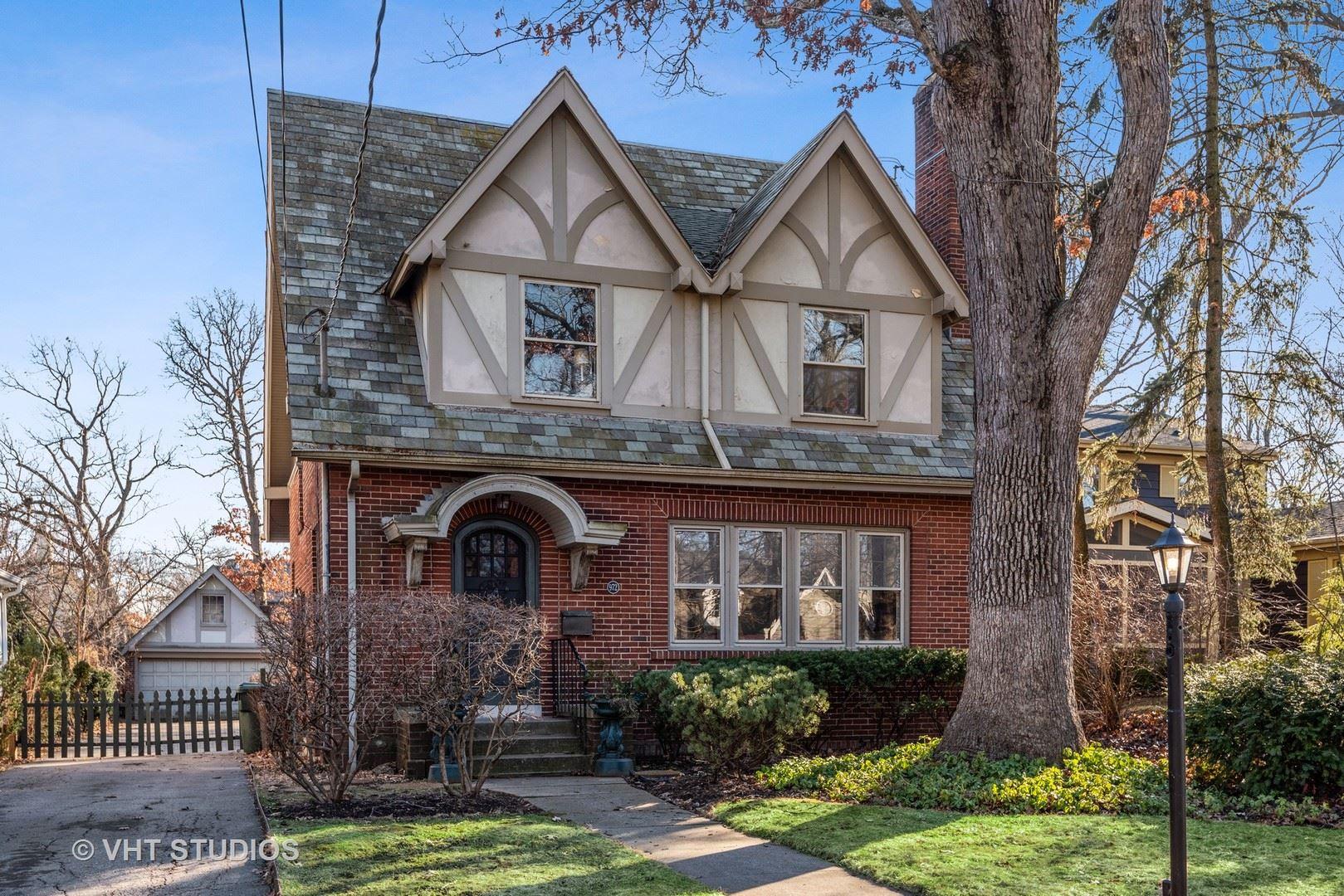 972 Pine Street, Winnetka, IL 60093 - #: 10661254