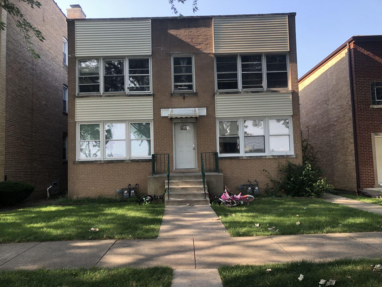 4820 Mulford Street #2EAST, Skokie, IL 60077 - #: 11225255