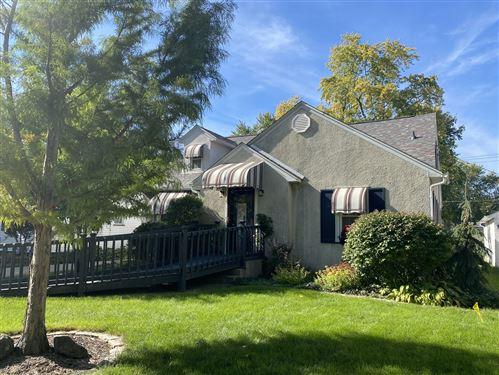 Photo of 1741 Prospect Avenue, Lasalle, IL 61301 (MLS # 11255256)