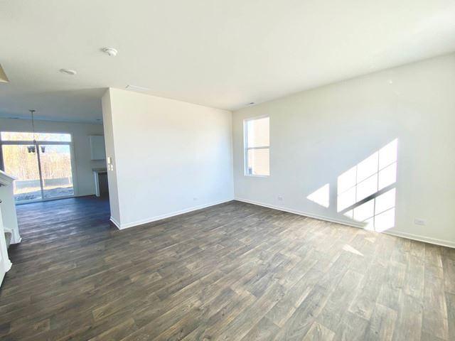 Photo of 449 S Dollinger Drive, Romeoville, IL 60446 (MLS # 10853256)