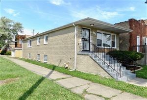 Photo of 1624 West 89th Street, CHICAGO, IL 60620 (MLS # 10519257)