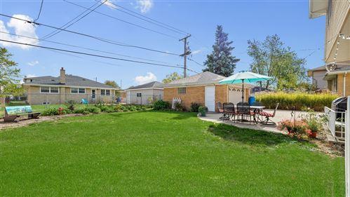 Tiny photo for 1249 Forest Road, La Grange Park, IL 60526 (MLS # 10939257)