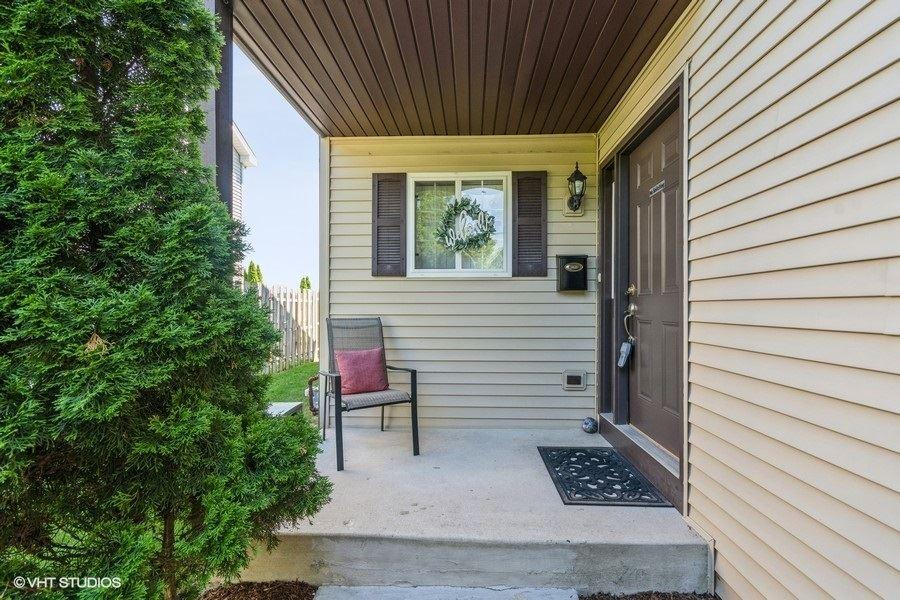 243 Adams Street, Elgin, IL 60123 - #: 11127257