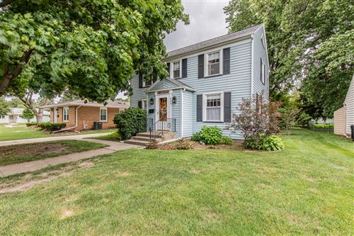 Photo of 444 E Crown Street, Princeton, IL 61356 (MLS # 10811258)