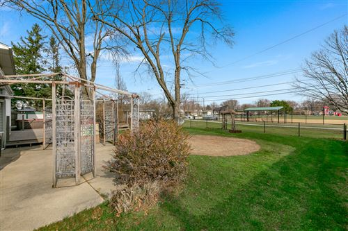 Tiny photo for 967 Marshall Drive, Des Plaines, IL 60016 (MLS # 10939258)