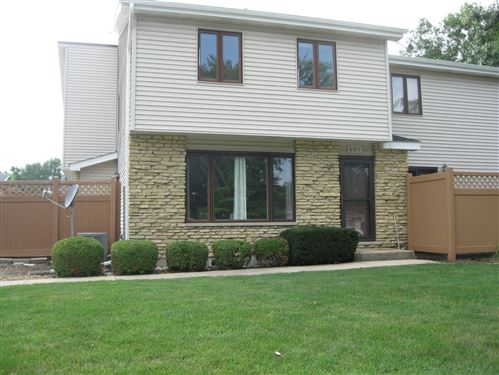 Photo of 601 Northgate Road #601, New Lenox, IL 60451 (MLS # 11174258)