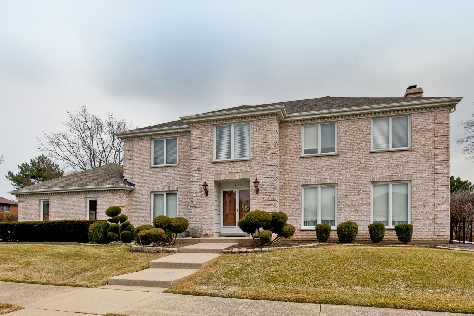 1025 Bette Lane, Glenview, IL 60025 - #: 10736258