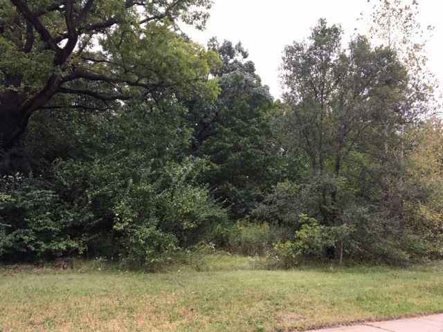 5144 Wood Duck Lane, Richmond, IL 60071 - #: 10782258