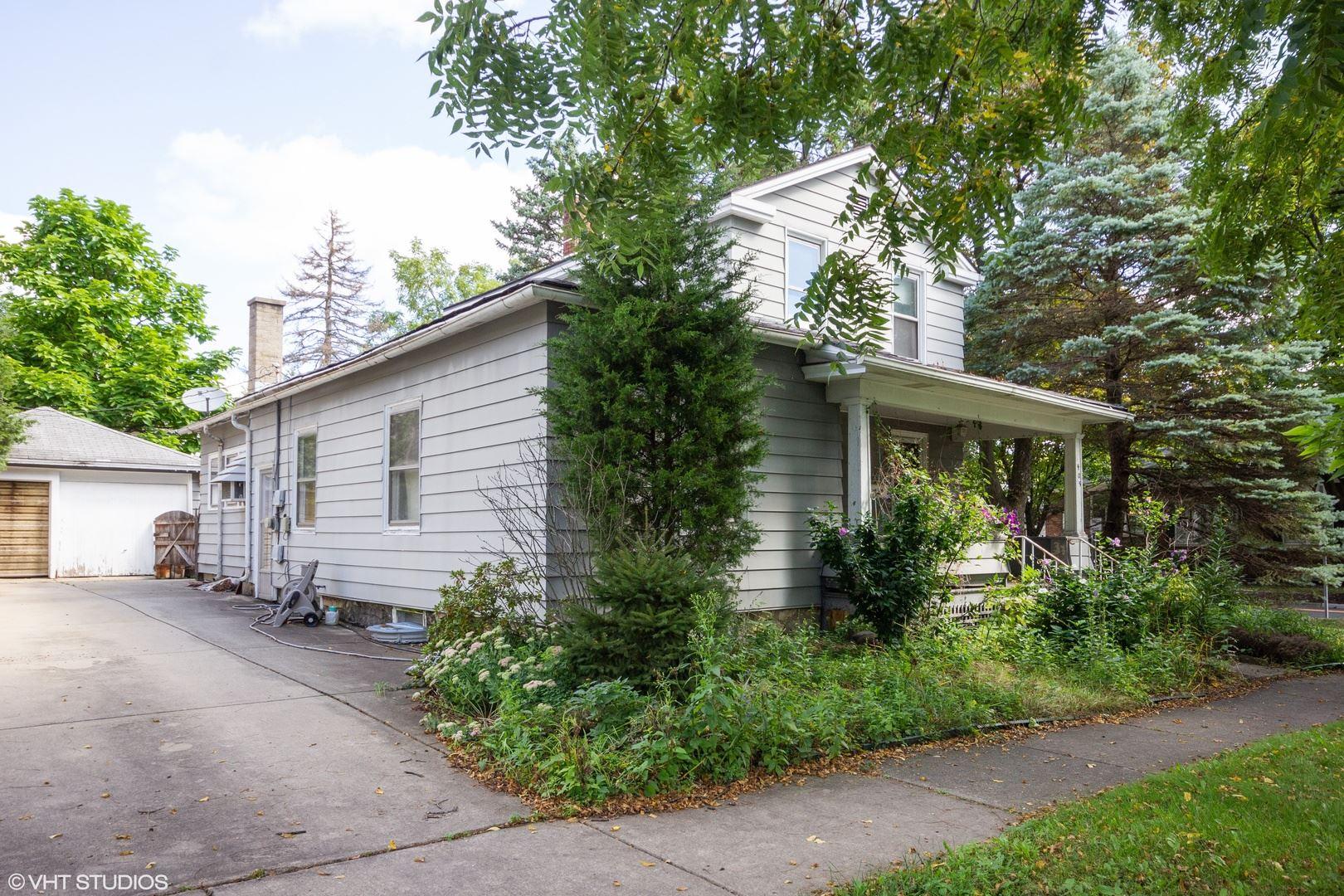 405 W Benton Avenue, Naperville, IL 60540 - #: 10688259