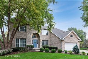 Photo of 4715 Commonwealth Avenue, Western Springs, IL 60558 (MLS # 10537260)