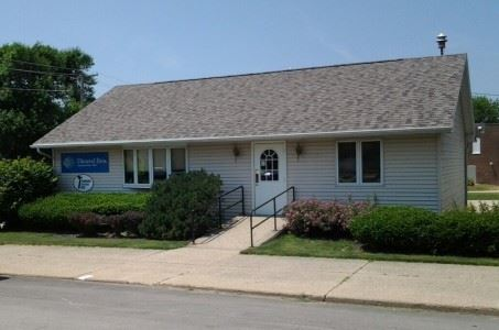 Photo of 102 N Main Street, Ohio, IL 61349 (MLS # 11044260)
