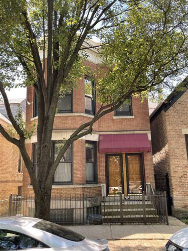 Photo of 2115 W Dickens Avenue, Chicago, IL 60647 (MLS # 11198260)