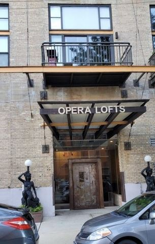 Photo of 2545 South Dearborn Street #526, Chicago, IL 60616 (MLS # 10638261)