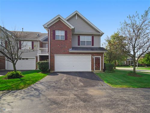 Photo of 9418 Albany Court, Orland Park, IL 60467 (MLS # 10862261)