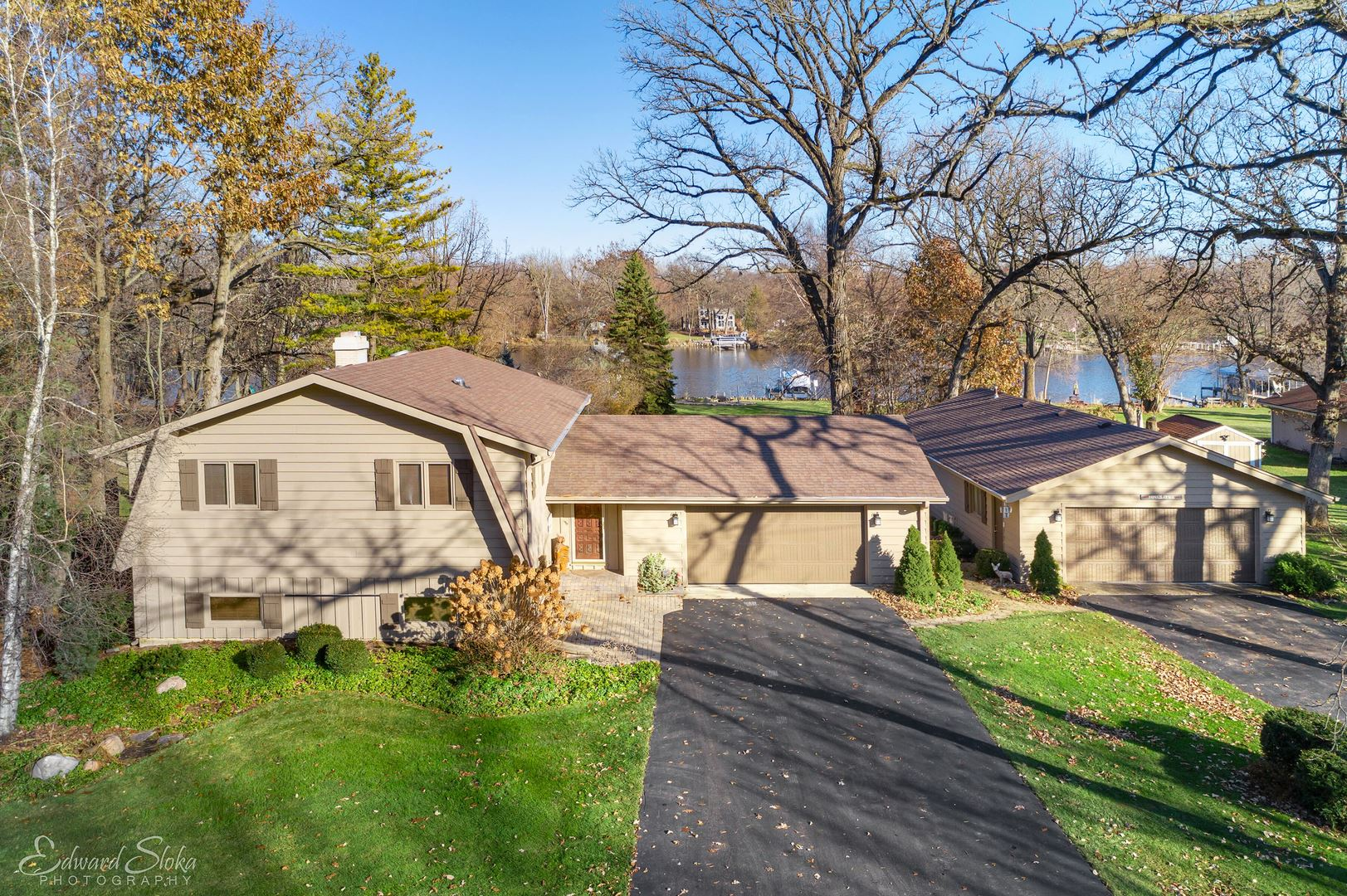 4620 Timberlane Road, Crystal Lake, IL 60014 - #: 10546261