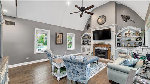 Tiny photo for 19 Drexel Avenue, La Grange, IL 60525 (MLS # 10939262)
