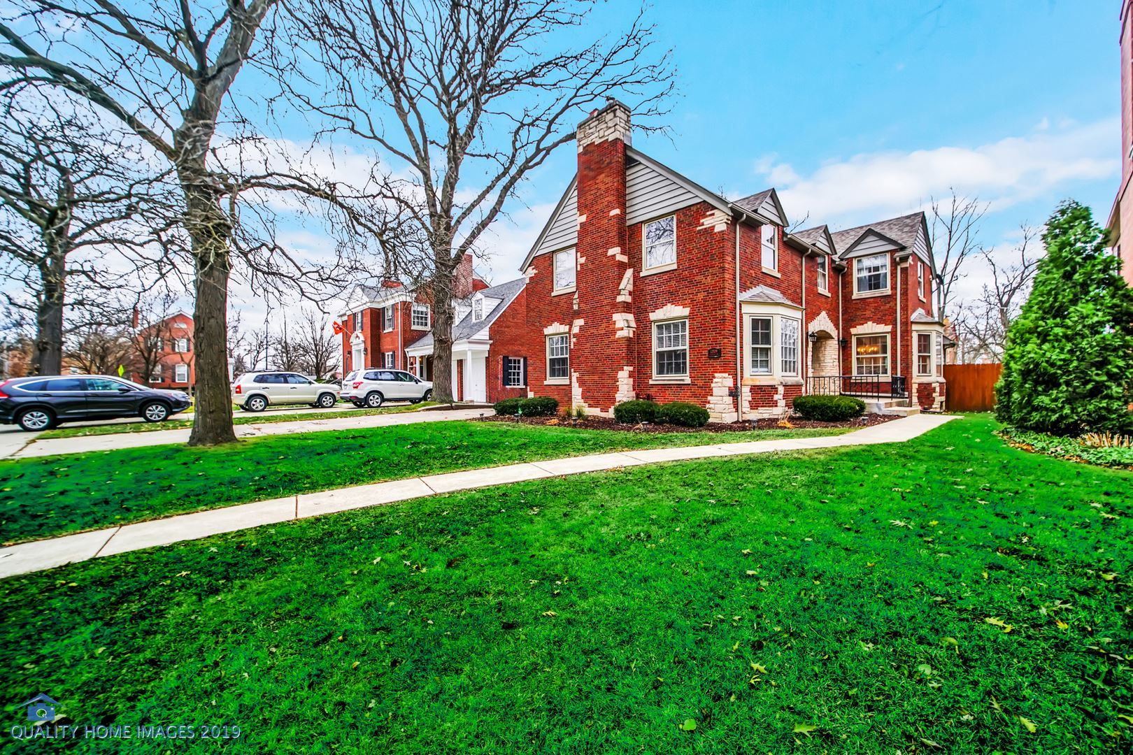 10309 S Seeley Avenue, Chicago, IL 60643 - #: 10756262
