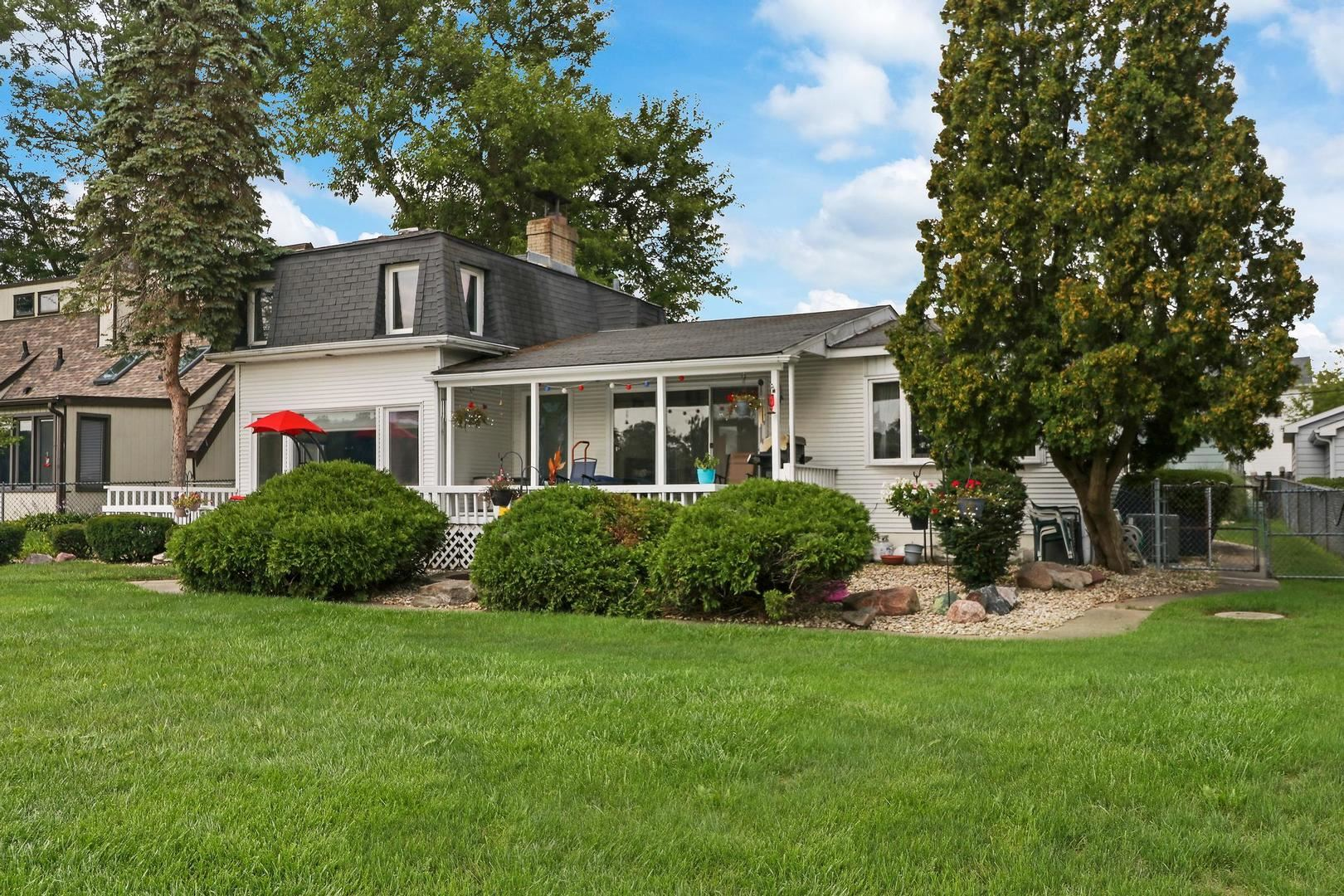 2012 Orchard Beach Road, McHenry, IL 60050 - #: 11195262