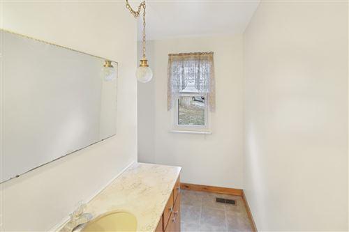 Tiny photo for 1500 Rowell Avenue, Joliet, IL 60433 (MLS # 10939263)