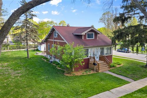 Photo of 359 Fairview Avenue, West Chicago, IL 60185 (MLS # 11080263)