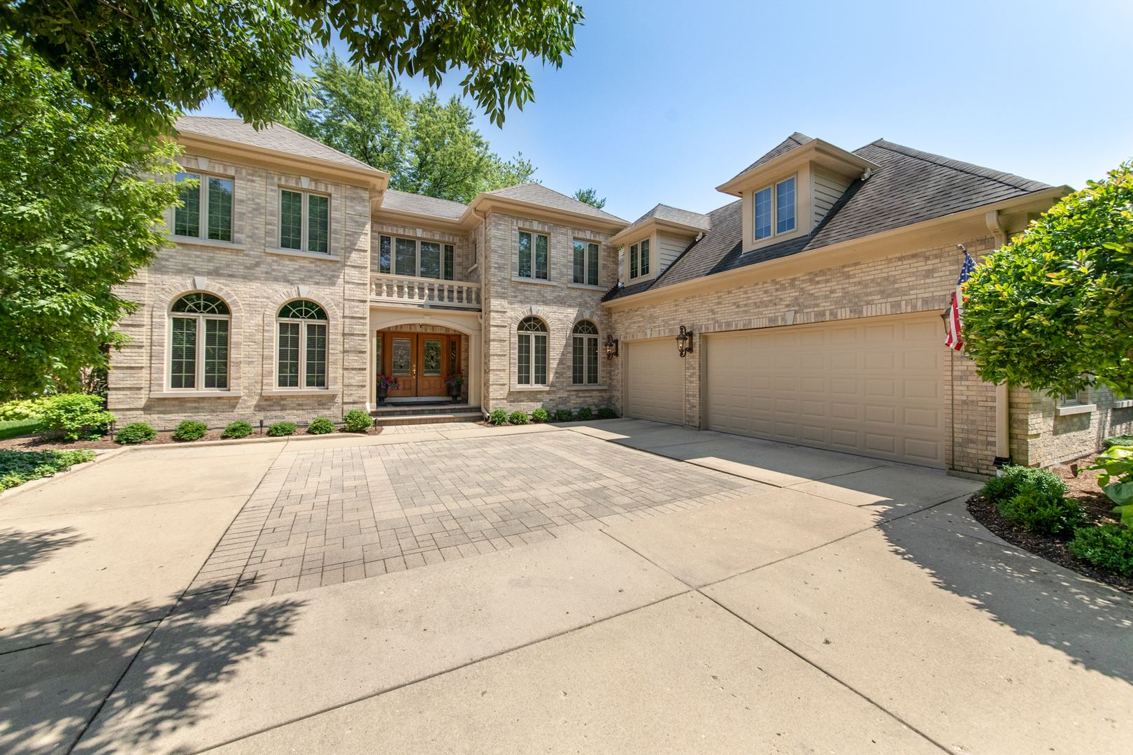 915 S Beverly Lane, Arlington Heights, IL 60005 - #: 11185263