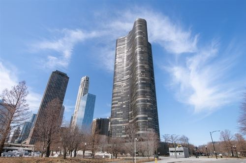 Photo of 505 N Lake Shore Drive #3108, Chicago, IL 60611 (MLS # 10644264)