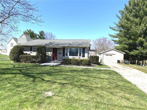Photo of 913 W Farnham Street, Princeton, IL 61356 (MLS # 10684264)